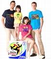 南京广告衫 3