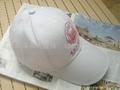 南京广告帽 5
