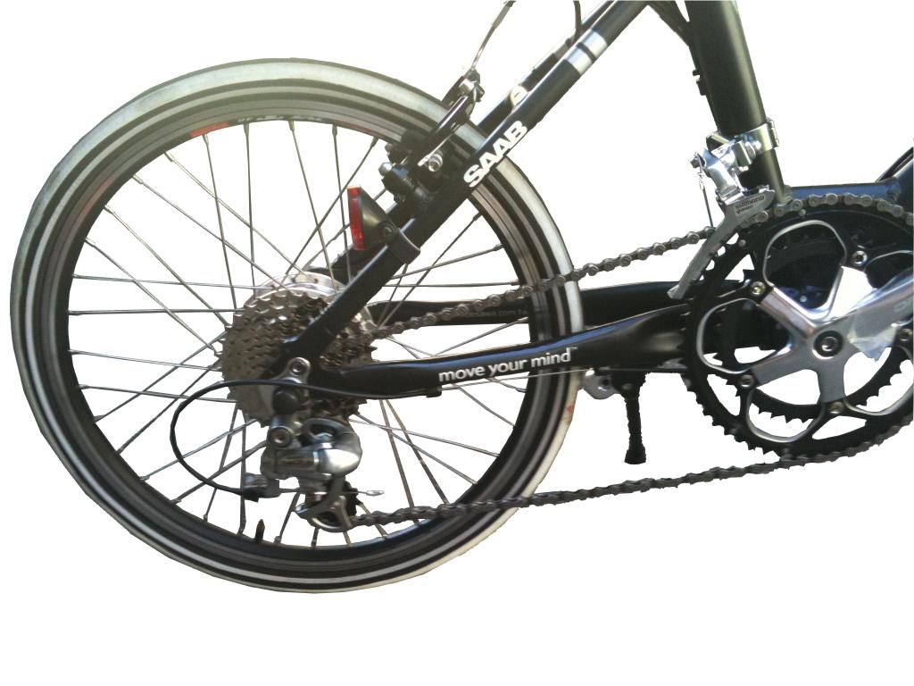 机器设备 自行车 1024_768