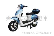 山王PSO-6000