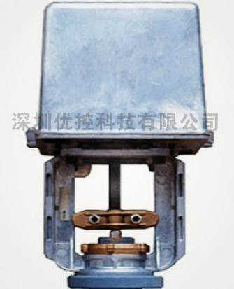 S6062-(18、30)D閥門驅動器 1