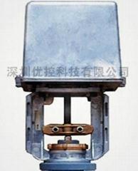 S6062-(18、30)D閥門驅動器