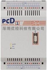PLC系列 瑞士思博 PCD1