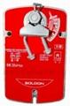 索龍S6061SC-05系列彈