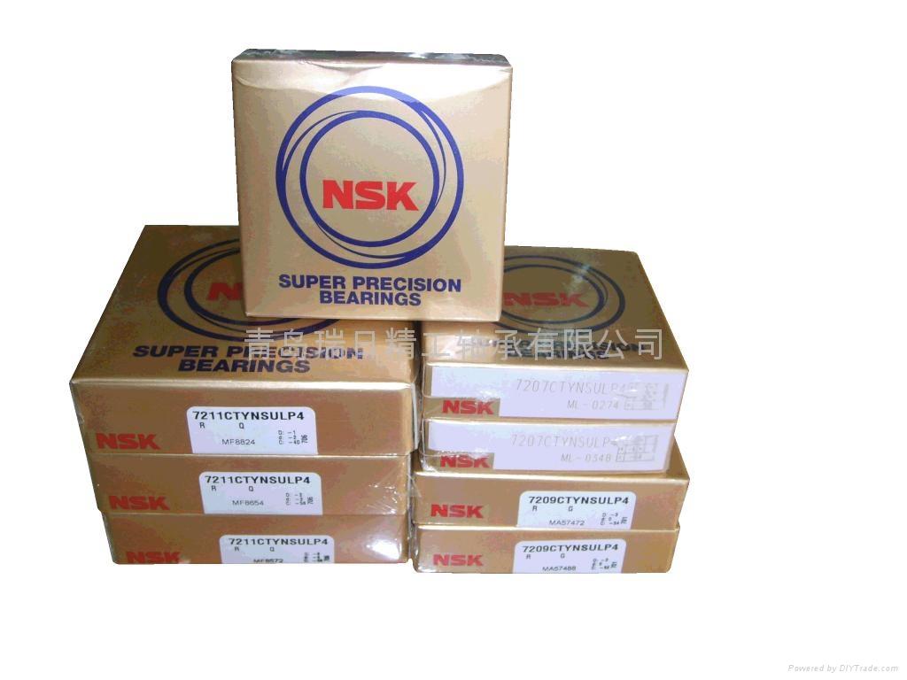 現貨供應6032.2RSR 6032-2RSR 進口軸承 3