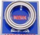 6206軸承青島瑞日精工軸承供應 1