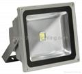 2012 Low price hot sale UL/ CE / RoHS