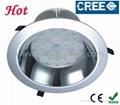 2012 hot sale UL/ CE / RoHS approvaled