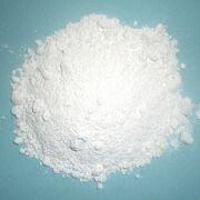 Zinc Oxide (ZnO) 1