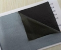self adhered bitumen membrane  3