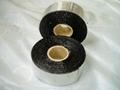 flashing tape