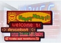 Indoor Tri-Color LED Message Signs