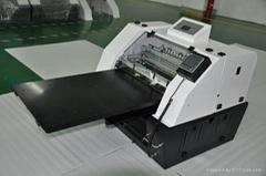 金属数码打印机
