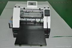 陶瓷数码打印机