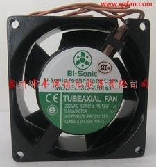 百瑞3C-230B散热风扇