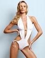 Sexy Bikini Set A5101