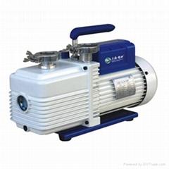 JK-WRV-2 Vacuum Pump