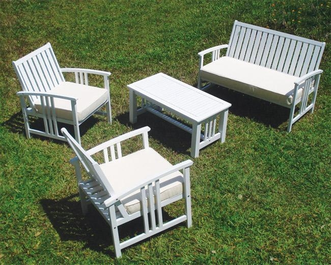 Outdoor furniture sadecco vietnam manufacturer for Outdoor furniture vietnam