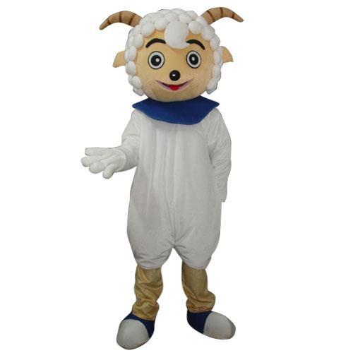 喜羊羊卡通衣服