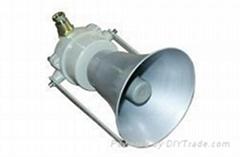 BHY-5系列防爆揚聲器