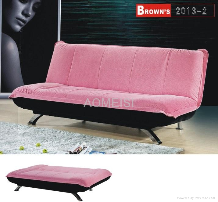 كنبة سرير 2013 sofa bed ikea