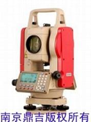 高品质科力达KTS-442LL  操作简便