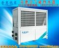 富阳空气能热水器