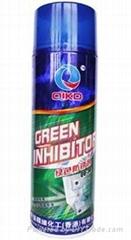 湖北綠色防鏽劑模具專用防鏽劑防鏽油