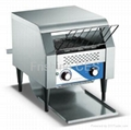 Electric Conveyor Toaster ( CT-300 )