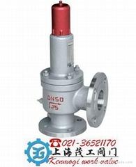 液化石油氣安全回流閥