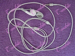 OEM earphone for Apple Ipod Ipad Great Quality Low price