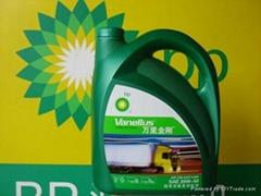 BP万里金刚-柴机油