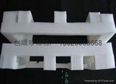 東莞珍珠棉異形材