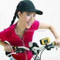 TT6 Mini Speaker music angel MP3 speaker multimedia speaker 3
