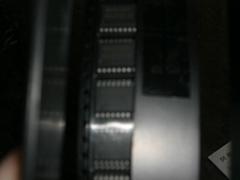MAX3232CDWR