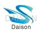 Qingdao Daison Composite Materials co.,ltd