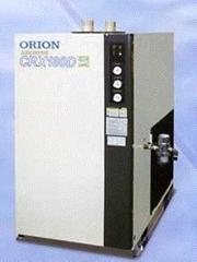 好利旺高溫冷凍式乾燥機