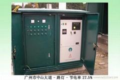 SLC-3-40节能照明控制器
