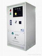 SLC-3-80节能照明控制器