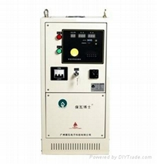 SLC-3-100节能照明控制器