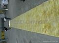 玻璃棉毡 5