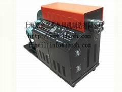 铸型热风干燥机