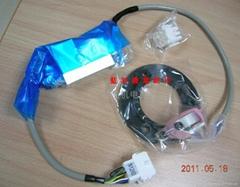 TS1860N1280 主轴编码器