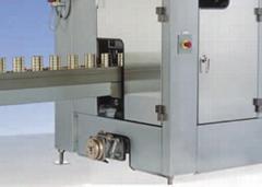 供应60L食品包装机械
