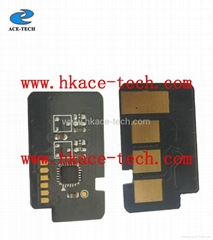 toner cartridge chip for Samsung ML1660 toner cartridge
