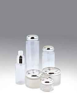 Plastic Bottle 1