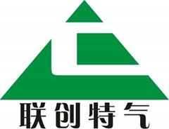 福州聯創特種氣體有限公司