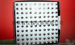 供应3DD66E-T[工频大功率三极管