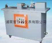 PLZ9002 電線扭轉試驗機
