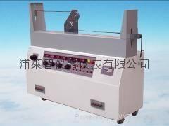 PLZ9004 電線電纜曲撓試驗機